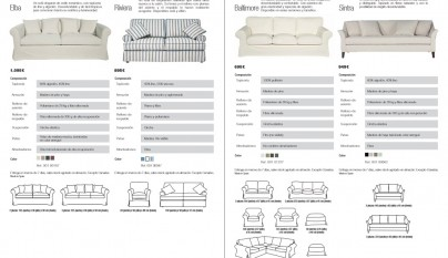 el corte ingles sofas y sillones5