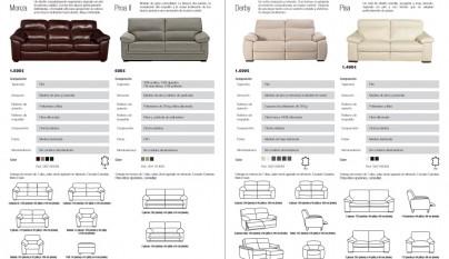el corte ingles sofas y sillones6