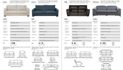 el corte ingles sofas y sillones7