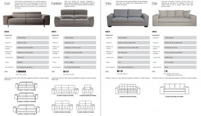el corte ingles sofas y sillones8