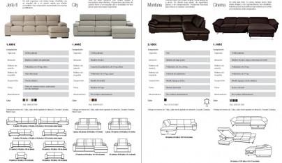 el corte ingles sofas y sillones9