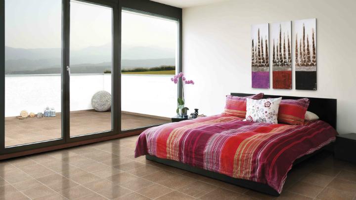 C mo decorar el dormitorio seg n el feng shui for Segun feng shui donde mejor poner cama
