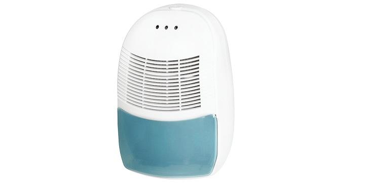 Gu a de climatizaci n y tratamiento del aire de leroy merlin for Aire acondicionado portatil leroy merlin