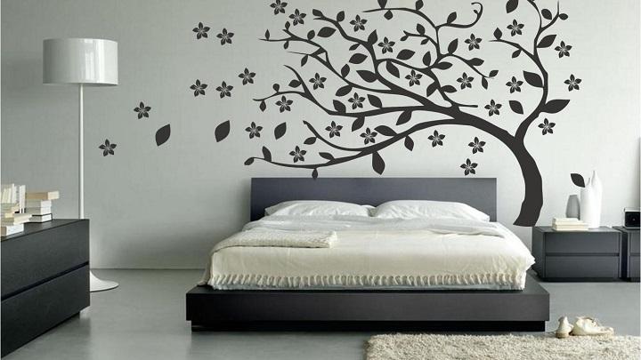 pintar pisos ideas4