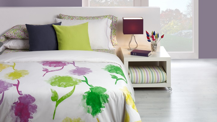 renovar dormitorio