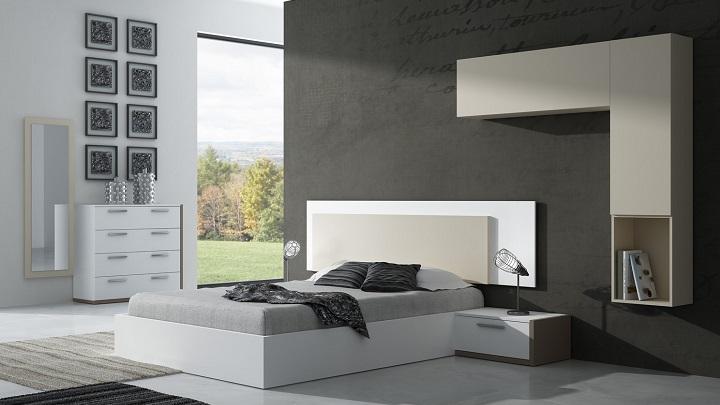 renovar dormitorio1