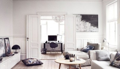 salon nordico11