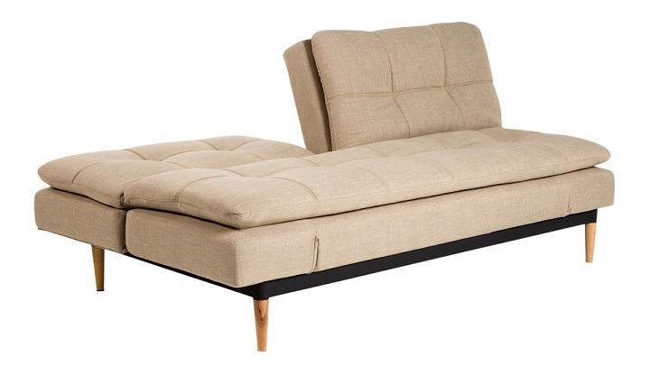 sofas y sillos el corte ingles2