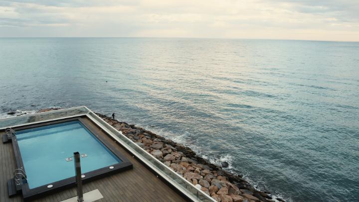 tipos de piscinas 1
