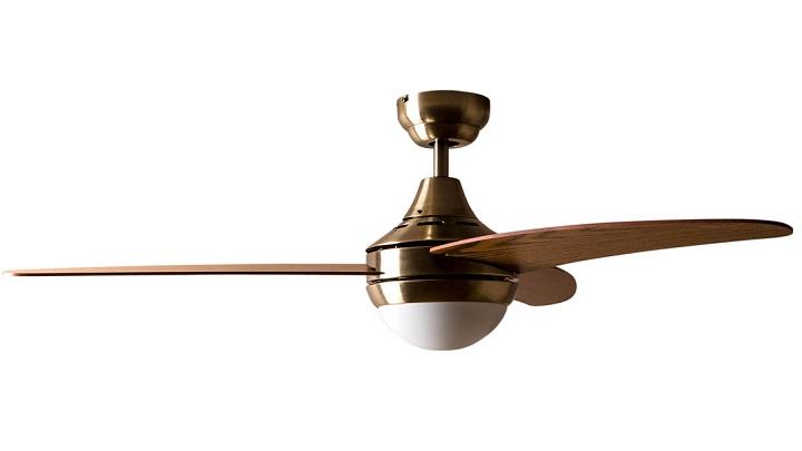 cat logo de ventiladores de el corte ingl s verano 2015