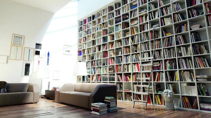 Bibliotecas2