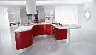 Cocina roja26