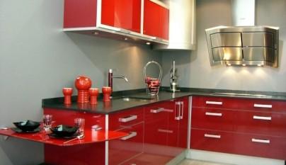 Cocina roja3