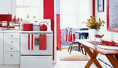 Cocina roja32