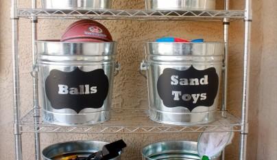 Guardar juguetes 4