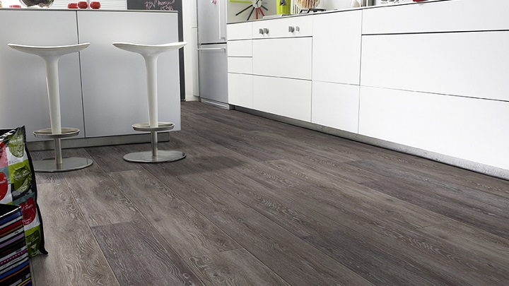 Decorablog revista de decoraci n - Suelos ceramicos imitacion madera leroy merlin ...