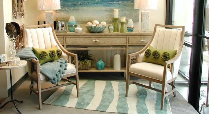alfombras para el verano