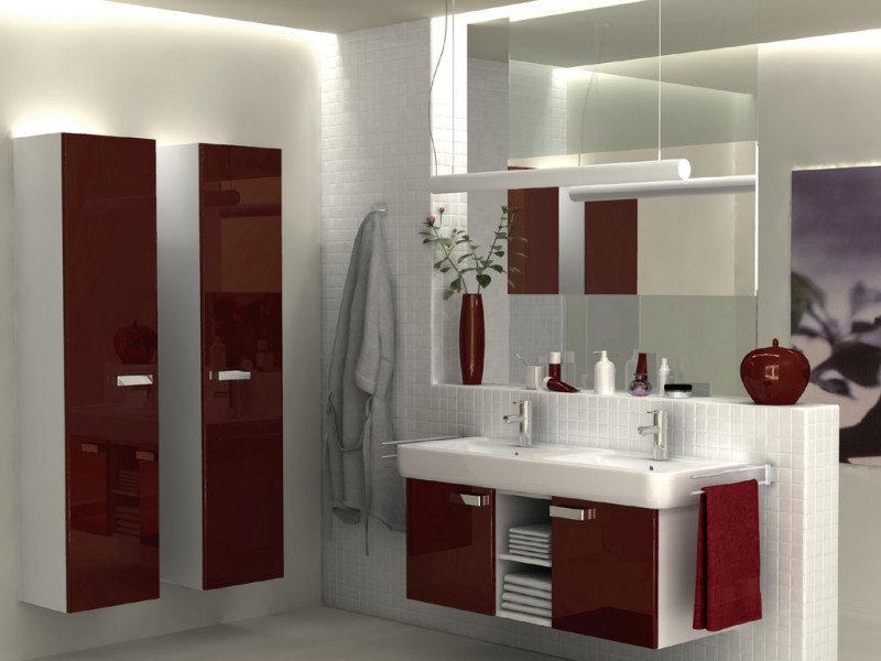 Azulejos Baño Gibeller:Virtual Bathroom Design