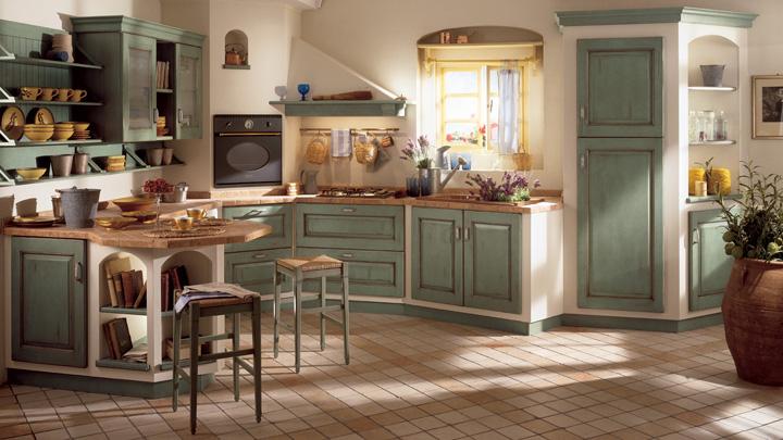 claves de la decoracion de estilo provenzal