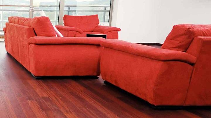 conforama sofas 20151