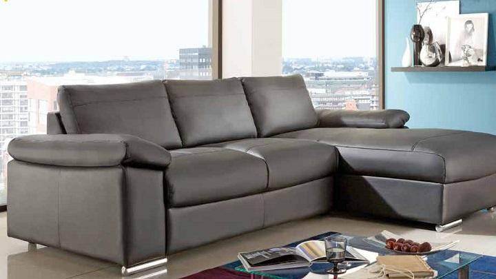 conforama sofas 20153