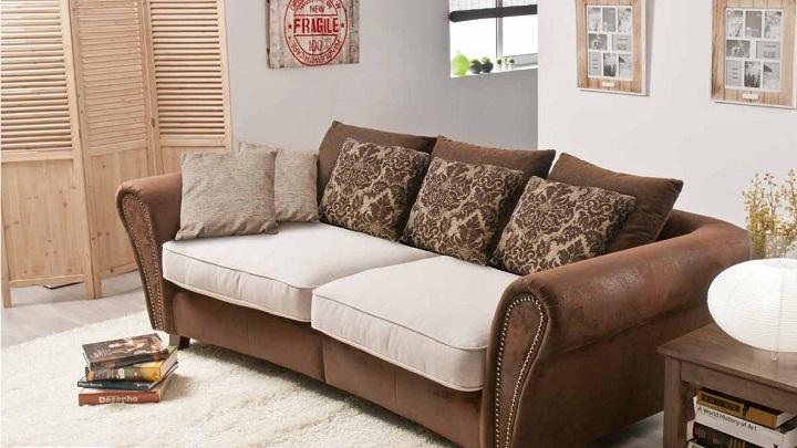 conforama sofas 20155