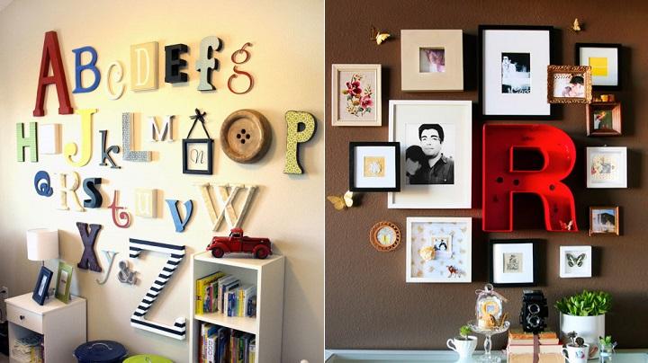 decorar con letras ideas2