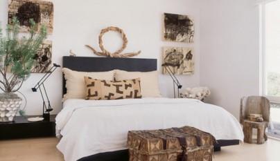 dormitorio etnico10