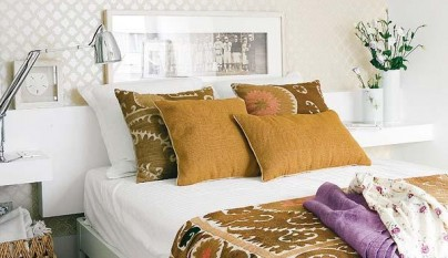 dormitorio etnico13