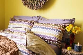 dormitorio etnico14