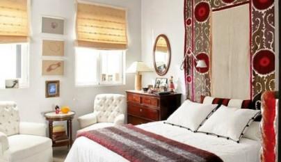 dormitorio etnico17