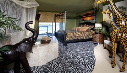 dormitorio etnico24