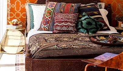 dormitorio etnico25