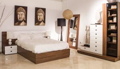 dormitorio etnico28