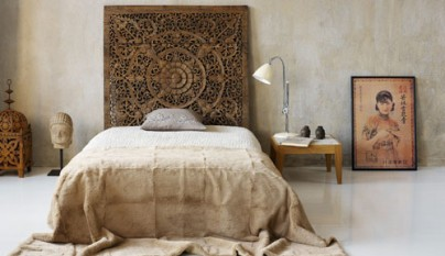 dormitorio etnico3