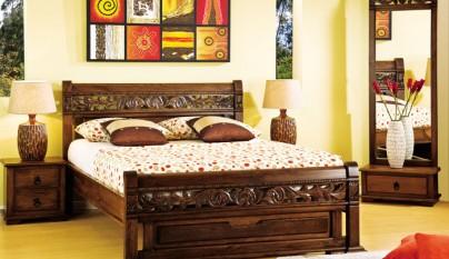 dormitorio etnico31