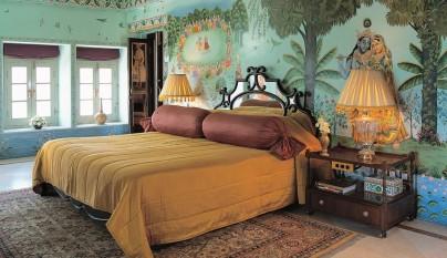 dormitorio etnico33