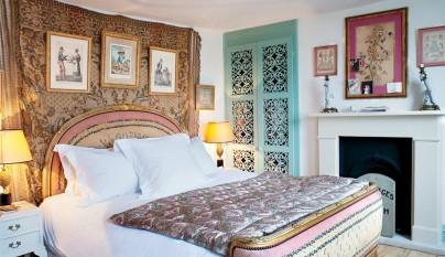 dormitorio etnico37