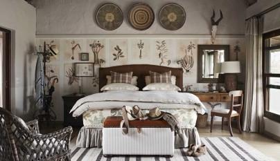 dormitorio etnico38