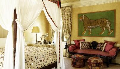 dormitorio etnico39