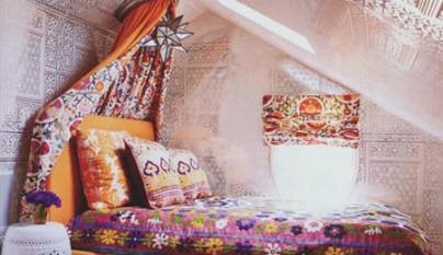 dormitorio etnico4