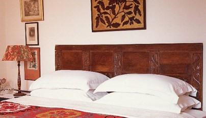 dormitorio etnico5