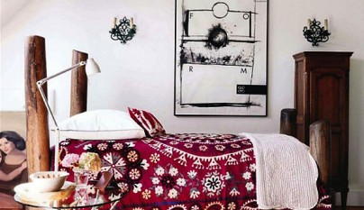 dormitorio etnico6