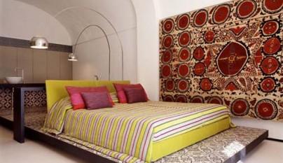 dormitorio etnico9