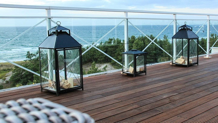 lamparas terraza1