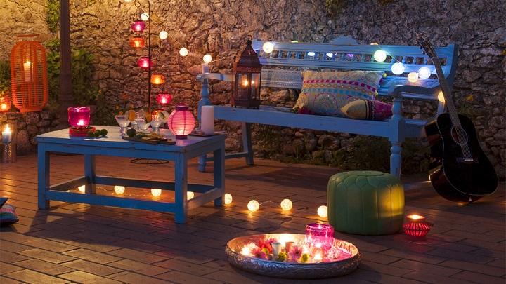 lamparas terraza2