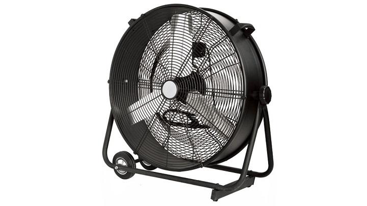 leroy merlin ventiladores3