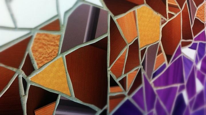 mosaicos rotos1