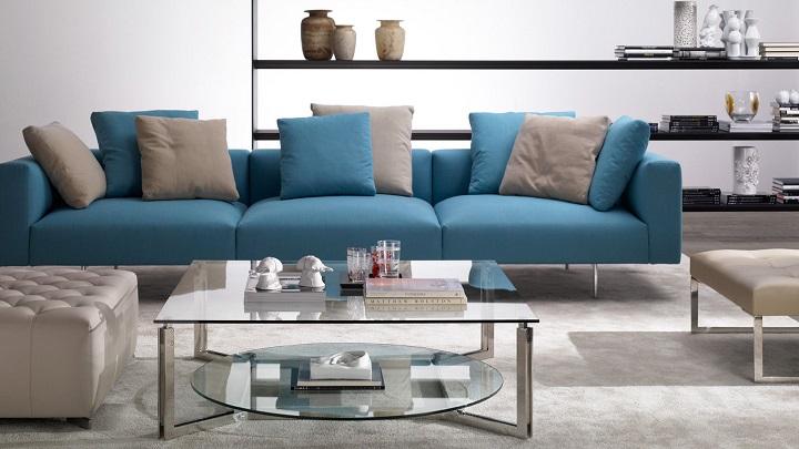 muebles auxiliares1