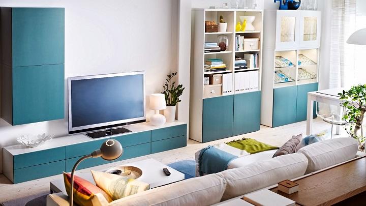muebles baratos calidad